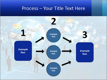 0000073370 PowerPoint Template - Slide 92