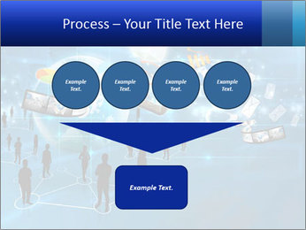 0000073370 PowerPoint Template - Slide 93