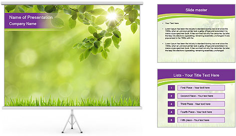 0000073371 PowerPoint Template