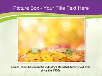 0000073371 PowerPoint Template - Slide 15