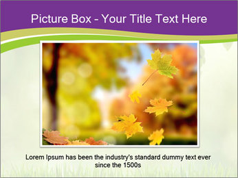 0000073371 PowerPoint Template - Slide 16