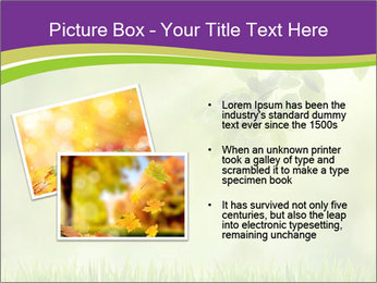0000073371 PowerPoint Template - Slide 20