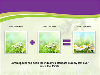 0000073371 PowerPoint Template - Slide 22
