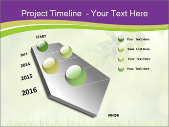 0000073371 PowerPoint Template - Slide 26