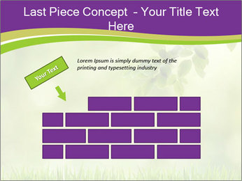 0000073371 PowerPoint Template - Slide 46