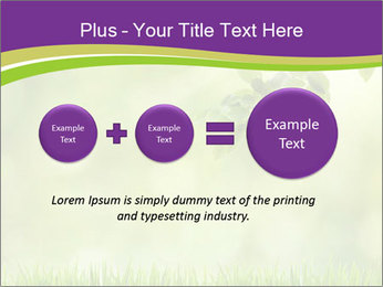 0000073371 PowerPoint Template - Slide 75