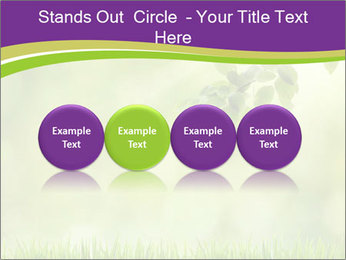 0000073371 PowerPoint Template - Slide 76