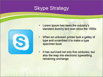 0000073371 PowerPoint Template - Slide 8