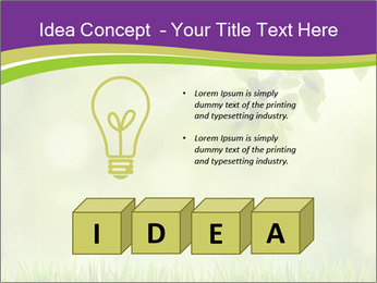 0000073371 PowerPoint Template - Slide 80