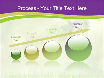 0000073371 PowerPoint Template - Slide 87