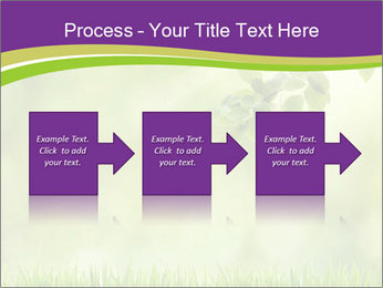 0000073371 PowerPoint Template - Slide 88