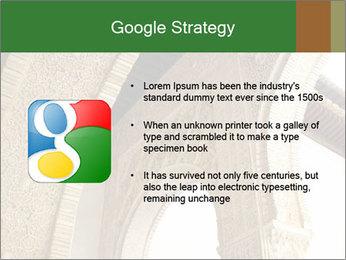 0000073372 PowerPoint Template - Slide 10