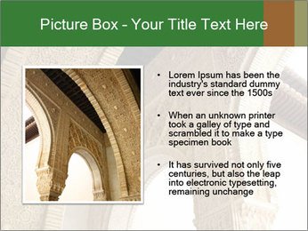 0000073372 PowerPoint Templates - Slide 13