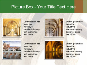 0000073372 PowerPoint Templates - Slide 14
