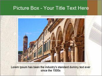 0000073372 PowerPoint Template - Slide 15