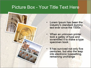 0000073372 PowerPoint Templates - Slide 17