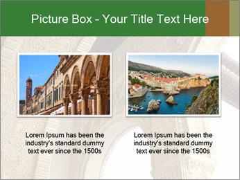 0000073372 PowerPoint Template - Slide 18