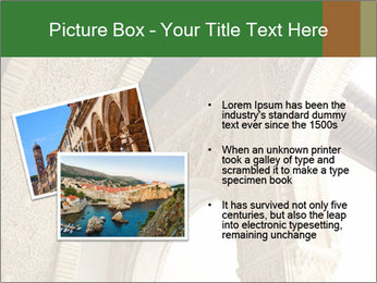0000073372 PowerPoint Templates - Slide 20
