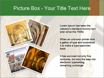 0000073372 PowerPoint Templates - Slide 23