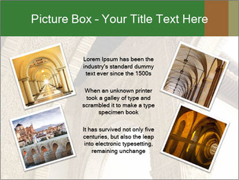 0000073372 PowerPoint Templates - Slide 24