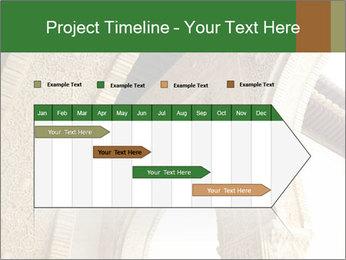 0000073372 PowerPoint Template - Slide 25