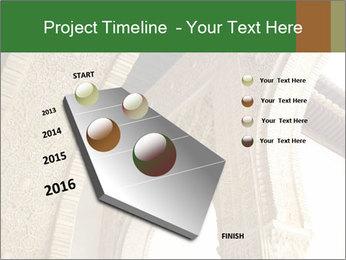 0000073372 PowerPoint Template - Slide 26