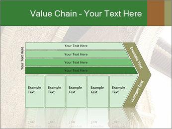 0000073372 PowerPoint Template - Slide 27
