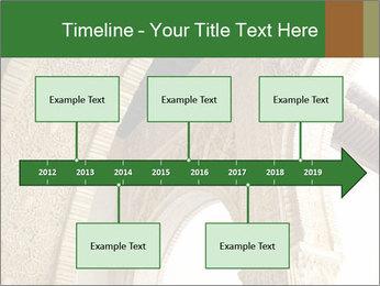 0000073372 PowerPoint Template - Slide 28