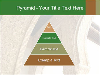 0000073372 PowerPoint Template - Slide 30
