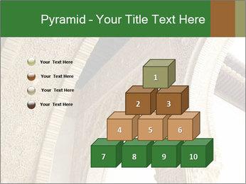 0000073372 PowerPoint Template - Slide 31