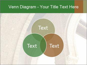 0000073372 PowerPoint Template - Slide 33