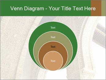 0000073372 PowerPoint Template - Slide 34