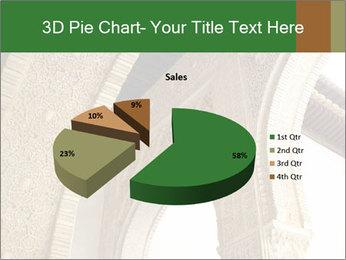 0000073372 PowerPoint Template - Slide 35