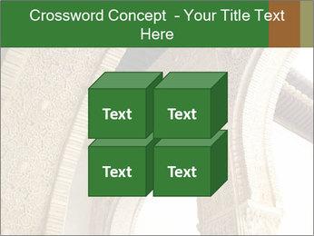 0000073372 PowerPoint Template - Slide 39