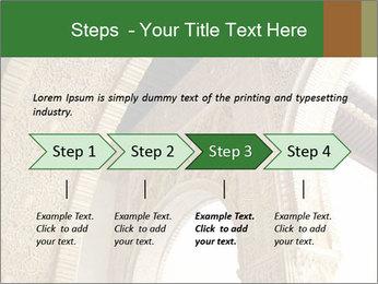 0000073372 PowerPoint Template - Slide 4