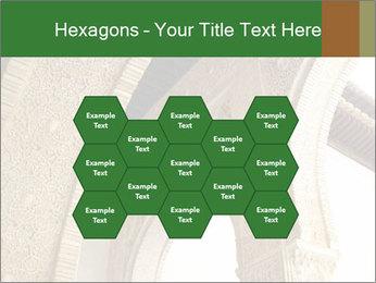 0000073372 PowerPoint Template - Slide 44