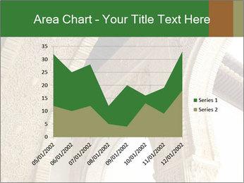 0000073372 PowerPoint Template - Slide 53