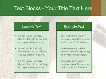 0000073372 PowerPoint Template - Slide 57