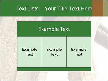 0000073372 PowerPoint Template - Slide 59