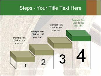 0000073372 PowerPoint Template - Slide 64