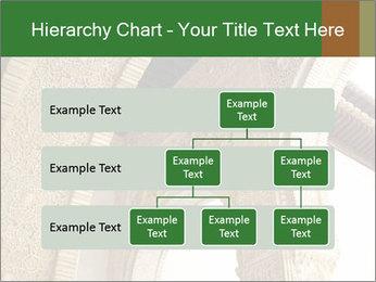 0000073372 PowerPoint Template - Slide 67