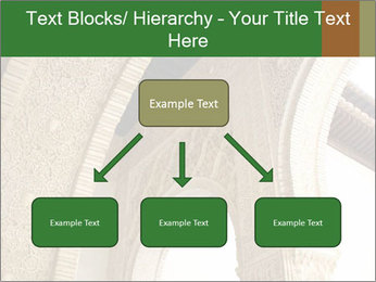 0000073372 PowerPoint Template - Slide 69