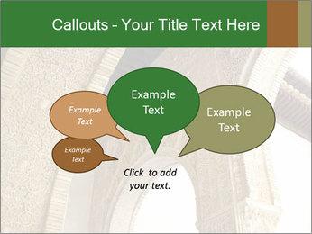 0000073372 PowerPoint Template - Slide 73