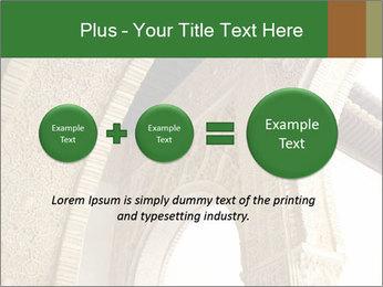 0000073372 PowerPoint Template - Slide 75