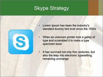 0000073372 PowerPoint Template - Slide 8