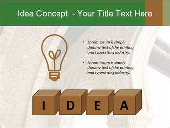0000073372 PowerPoint Templates - Slide 80