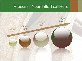 0000073372 PowerPoint Template - Slide 87