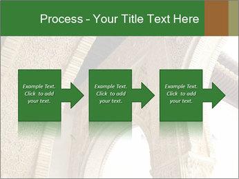 0000073372 PowerPoint Template - Slide 88
