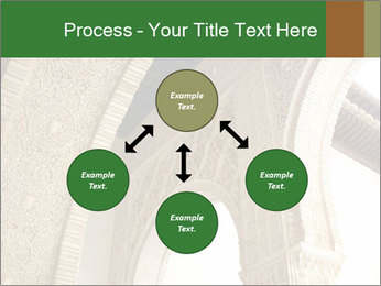 0000073372 PowerPoint Template - Slide 91