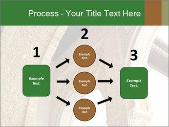 0000073372 PowerPoint Template - Slide 92